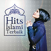 Hits Islami Terbaik by Various Artists
