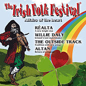 Irish Folk Festival - Affairs of the Heart by Various Artists