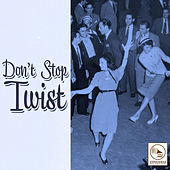 Don't Stop, Twist von Various Artists