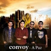 A Paz by Convoy