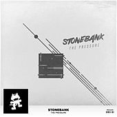 The Pressure by Stonebank