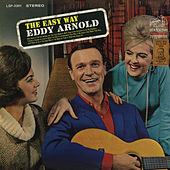 The Easy Way by Eddy Arnold
