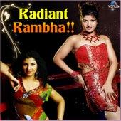 Radiant Rambha by Various Artists