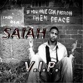 V.I.P by Saiah