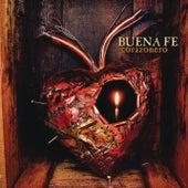 Corazonero by Buena Fé