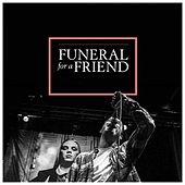 Streetcar (Live at Islington Academy) by Funeral For A Friend