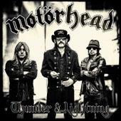 Thunder & Lightning by Motörhead