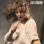 Lacy J. Dalton by Lacy J. Dalton