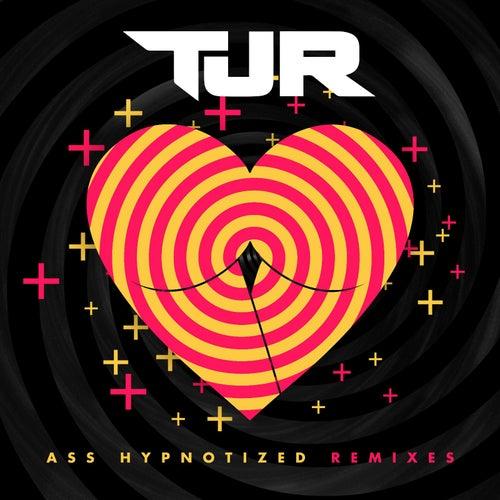 Ass Hypnotized Remixes by TJR