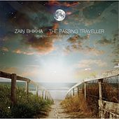The Passing Traveller by Zain Bhikha