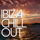 Ibiza Chill Out by Various Artists