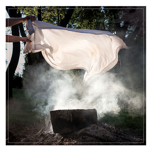 Keep You (Deluxe Edition) by Pianos Become The Teeth