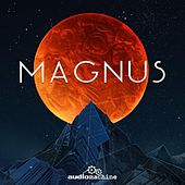 Magnus by Audiomachine