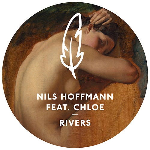 Rivers by Nils Hoffmann