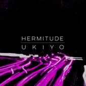 Ukiyo by Hermitude