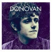 Retrospective von Donovan