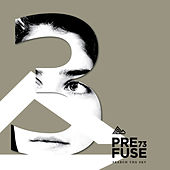 Search the Sky by Prefuse 73