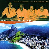 Rio de Janeiro by Azymuth