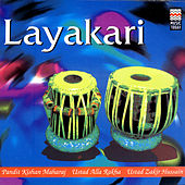 Layakari by Various Artists