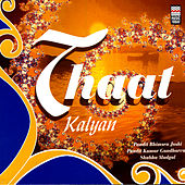 Thaat Kalyan by Various Artists