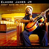 Daddy Gave Me The Blues by Elmore James Jr.