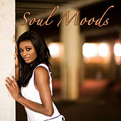Soul Moods von Various Artists