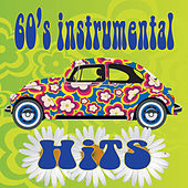 60s Instrumental Hits by Various Artists