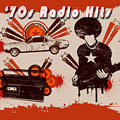 70s Radio Hits by Various Artists