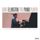 The Piano Player by Duke Ellington