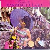 Éxitos de... Carmencita Lara by Carmencita Lara