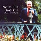 But Beautiful by Wild Bill Davison