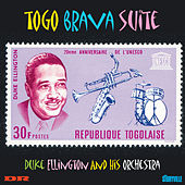 Togo Bravo Suite by Duke Ellington