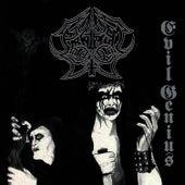 Evil Genius by Abruptum