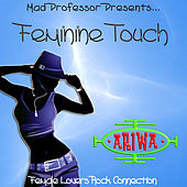 Mad Professor Presents… Feminine Touch by Various Artists
