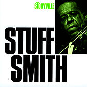 Masters Of Jazz Vol. 6 by Stuff Smith