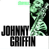Masters Of Jazz Vol. 7 by Johnny Griffin