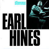 Masters Of Jazz Vol. 12 by Earl Fatha Hines