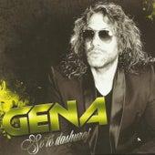 Se Të Dashuroj by Gena