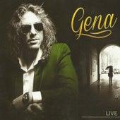 Gena (Live) by Gena