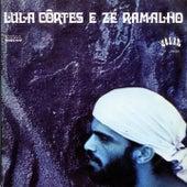Paêbirú by Lula Côrtes