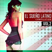 El Sueno Latino Compilation, Vol. 2 - EP by Various Artists