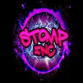 Best of Bounce-Inc & Stomp-Inc: Hardcore - EP by Various Artists