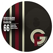 Double Up (feat. Holly Flo Lightly) by Derek Marin