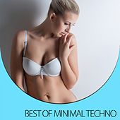 Best Of Minimal Techno by Various Artists