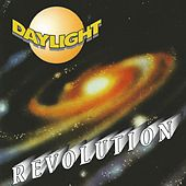 Revolution by Daylight