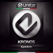 Kannibals by Kronos
