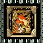 The Record Plant, Sausalito, CA. December 9th, 1973 (Remastered) [Live KSAN FM Radio Broadcasting] von Bonnie Raitt