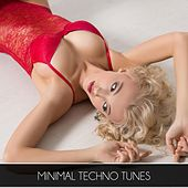 Minimal Techno Tunes by Various Artists