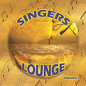 Singers Lounge von Various Artists