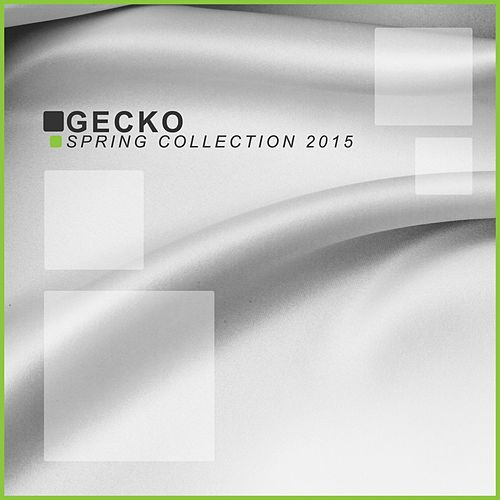 Spring Collection 2015 by Gecko